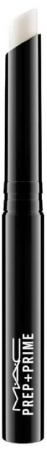 Mac Prep + Prime Lip Lipstick 1,7gr