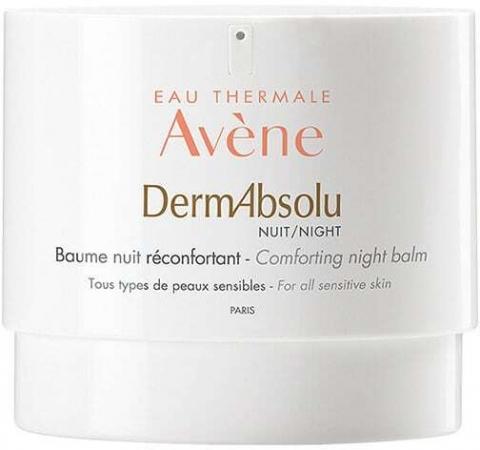 Avene DermAbsolu Night Day Cream 40ml (Wrinkles - Mature Skin)