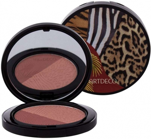 Artdeco Blush Couture Limited Edition Blush Beauty Of Wilderness 10gr