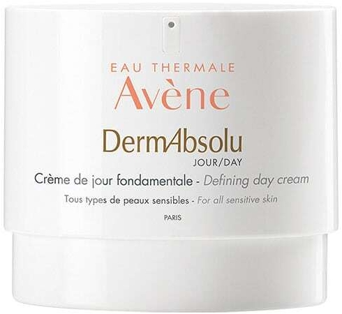 Avene DermAbsolu Day Day Cream 40ml (Wrinkles - Mature Skin)