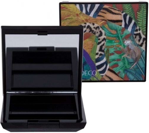 Artdeco Beauty Box Trio Limited Edition Refillable Box 1pc
