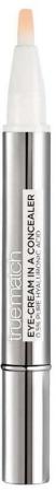 L´oréal Paris True Match Eye-Cream In A Concealer Corrector 1-2.D/1-2.W Ivory Beige 2ml