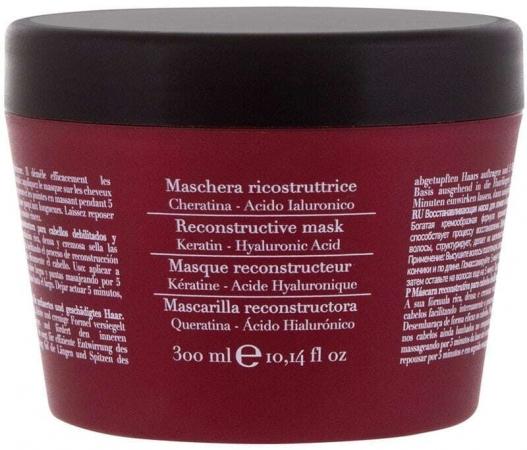 Fanola Botugen Hair Mask 300ml (Damaged Hair)
