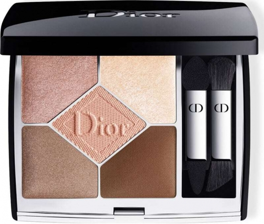 Christian Dior 5 Couleurs Couture Eye Shadow 649 Nude Dress 7gr