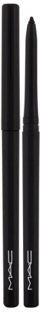 Mac Technakohl Liner Eye Pencil Graphblack 0,35gr