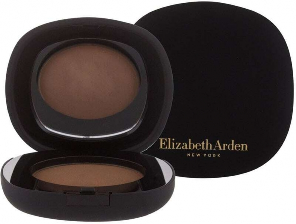 Elizabeth Arden Flawless Finish Everyday Perfection Makeup 14 Hazelnut 9gr