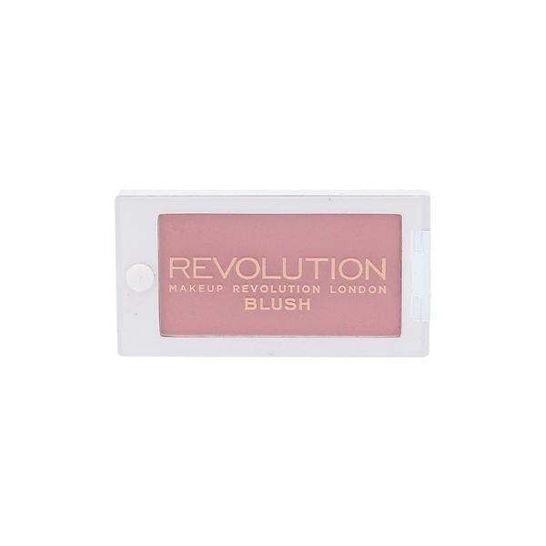 MAKEUP REVOLUTION Blush Now 2,4g