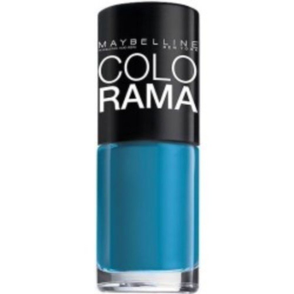 Maybelline Colorama Nail Polish 7ml 283