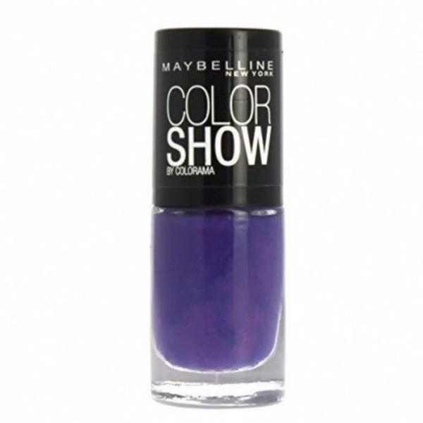 Maybelline Colorama Nail Polish 7ml 325