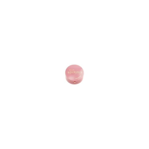 Bourjois Paris Blush 34 Rose D'Or 2,5g