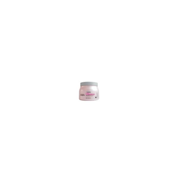 Loreal Se Vitamino Color Mask 500ml