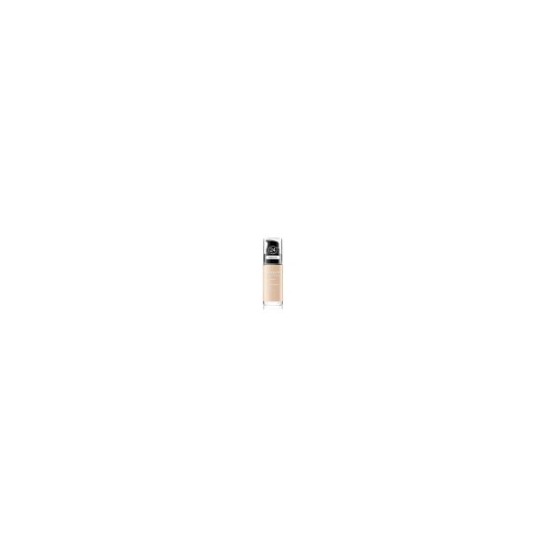 Revlon Professional Colorstay Makeup Normal/dry Skin 180 Sand Beige
