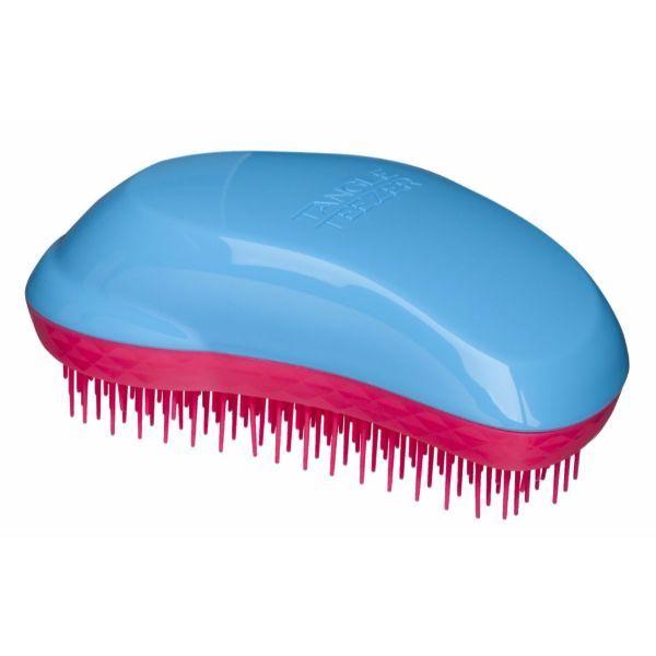 TANGLE TEEZER The Original Hairbrush szczotka do wlosow Blueberry Pop