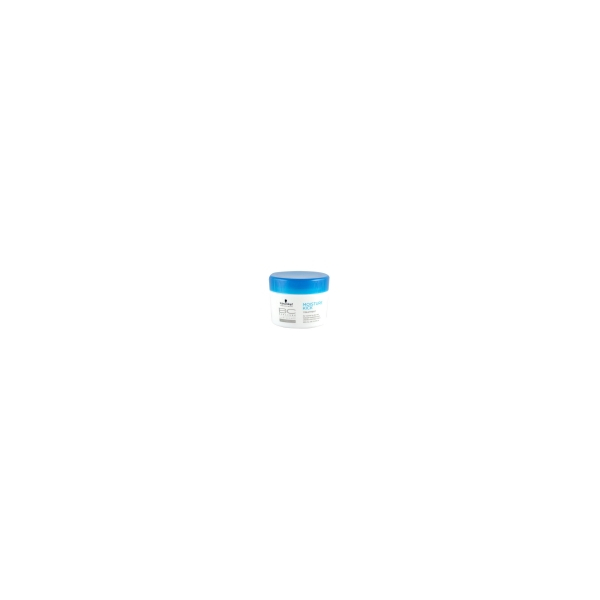 Schwarzkopf BC Cell Perfector Moisture Kick Treatment 200ml Moisturizing Mask