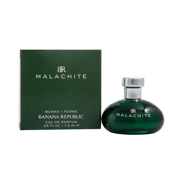 Banana Republic Malachite Eau De Parfum 7.5ml Pour Femme