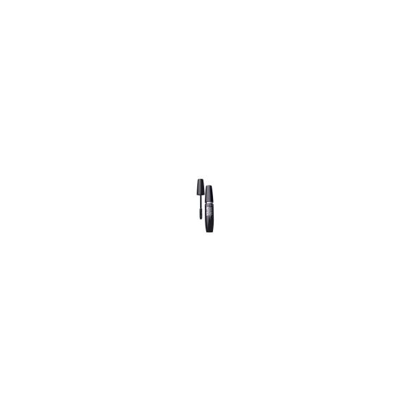 MAYBELLINE The Turbo Volum Express Mascara Very Black 10ml