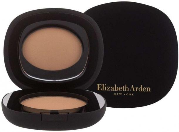 Elizabeth Arden Flawless Finish Everyday Perfection Makeup 08 Golden Honey 9gr