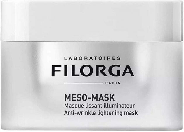Filorga Meso-Mask Face Mask 50ml (First Wrinkles - Wrinkles)