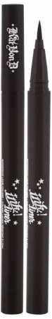 Kvd Vegan Beauty Ink Liner Eye Line Trooper Black 0,55ml (Waterproof)