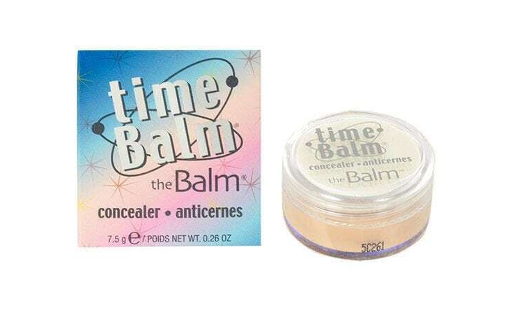 Thebalm TimeBalm Corrector Light 7,5gr