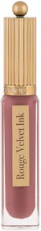 Bourjois Paris Rouge Velvet Ink Lipstick 04 Mauve Sweet Mauve 3,5ml