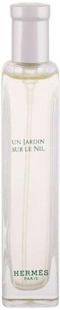 Hermes Un Jardin Sur Le Nil Eau de Toilette 15ml