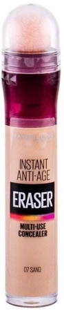 Maybelline Instant Age Rewind Corrector 07 Sand 6,8ml