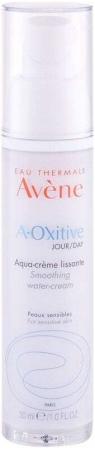 Avene A-Oxitive Antioxidant Day Cream 30ml (For All Ages)
