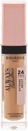 Bourjois Paris Always Fabulous 24H Corrector 450 Golden Beige 6ml