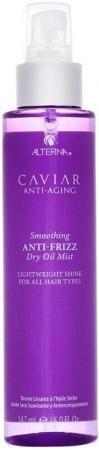 Alterna Caviar Anti-Aging Smoothing Anti-Frizz Hair Smoothing 147ml